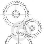 cropped-gears.jpg