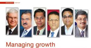 Managing growth EM Magazine 04 13