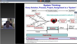 Webinar_DrSubbu_March282015_10